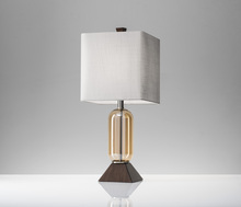 Adesso 1528-15 - Kennedy Table Lamp