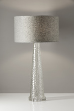 Adesso 3860-03 - Beverly Table Lamp