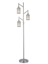 Dale Tiffany PF12359 - Floor/ Torchiere Lamps